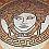 Mozaika artystyczna Meduza